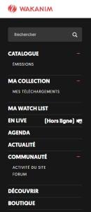 feature-menu